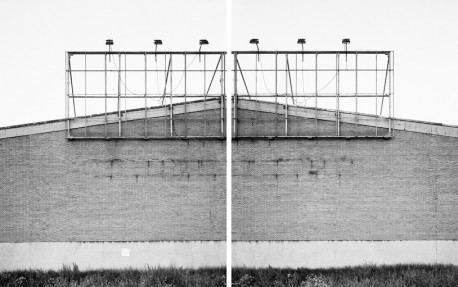 © Maurizio Montagna Billboards-2008-st_a512_a511