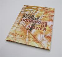 CorridorsOfPower-LibroDPI-L200