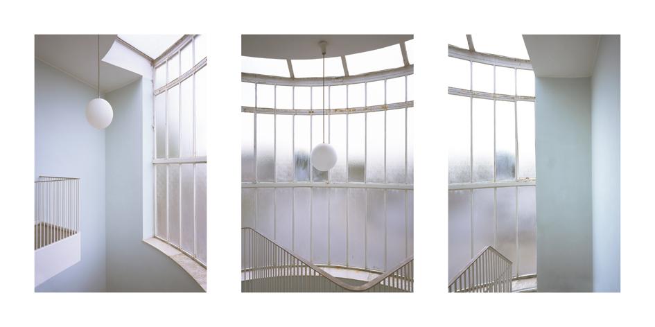 Christof-Klute-Bella-Vista-II-Copenhagen-Harne-Jacobsen -testo